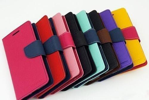 ☆偉斯科技☆ 紅米Note4X 翻頁式皮套 (可自取)支架外殼 手機殼 手機皮套 手機套