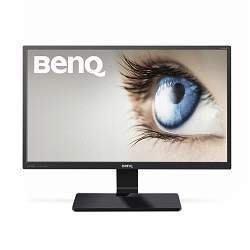 【全新含稅附發票】BENQ GW2470ML 24吋 23.8吋 不閃屏+智慧藍光 液晶螢幕