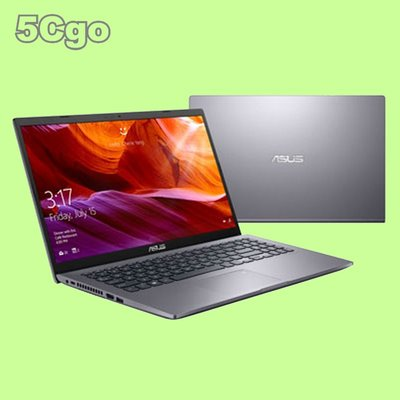 5Cgo【聯強】華碩 ASUS Laptop X509JB系列 (X509JB-0061G1035G1 星空灰)二年保固