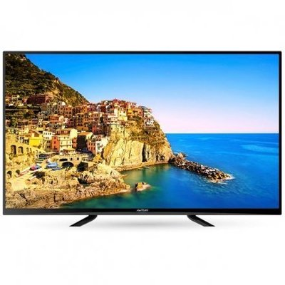 $柯柯嚴選$32吋智慧聯網液晶電視(含稅)SMT-32KT1 SMT-32TA1 SMT-32MA5 SLED-3296
