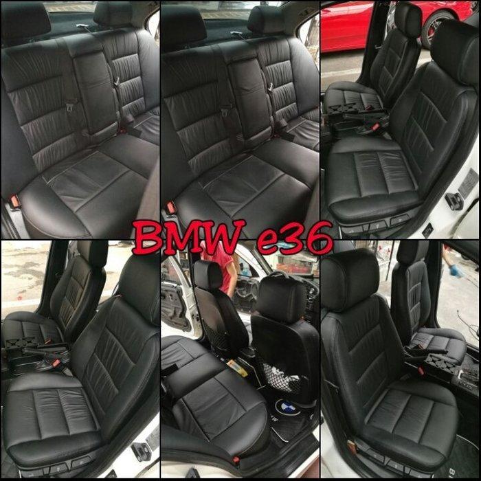汽車全新半牛皮椅14000 福斯 vw Polo golfMAZDA.2.3.5.6.MPV.TRIBUTE.ISAMU