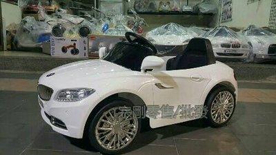 [宗剛零售/批發] 遙控開門類BMW兒...