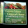 絕版黑膠唱片----西洋流行歌曲--Green Green Grass of Home----全套6片盒裝