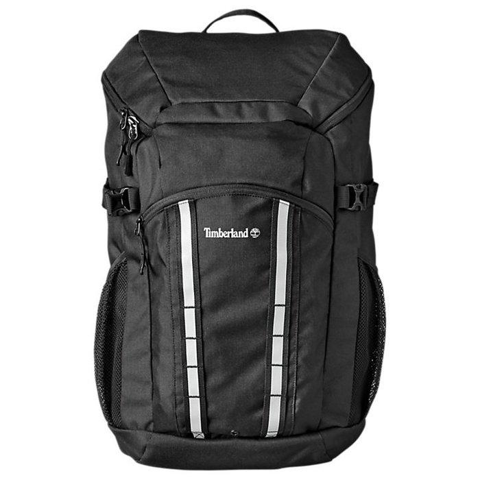Timberland 背包 後背包 肩背包 大容量 包包 30公升 美國空運 全新【A2F9P】美國大衛