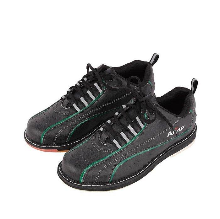 5C精選@保齡球用品  保齡球鞋CS-01-39