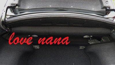 [[娜娜汽車]] 日產 2020 SENTRA B18 專用 行李箱隔熱棉 隔音棉 專車專用