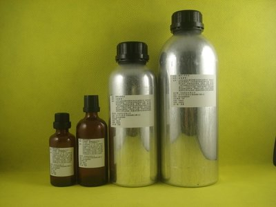 【100ml裝補充瓶】檸檬精油~拒絕假精油,保證純精油,歡迎買家送驗。