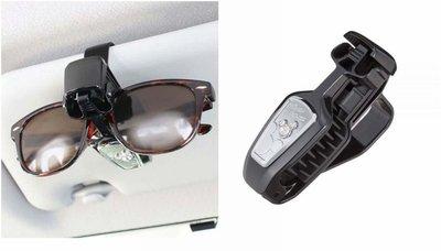 愛淨小舖-【WD-299】日本精品 NAPOLEX 米奇晶鑽太陽眼鏡夾 太陽眼鏡 水鑽眼鏡架夾