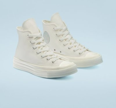 Converse Chuck 70 Hi 569540C 女鞋