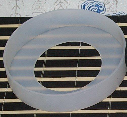 【自在坊】現貨 304不銹鋼冰霸杯專用保護杯墊 900ml 冰霸杯杯墊每個30元.2個50元