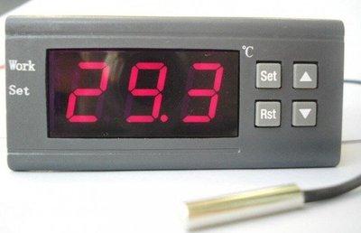 溫控器 型號眾多 製冷片溫度控制器,恆溫控制器 溫度控制器 致冷 加熱 風扇  孵蛋 水族