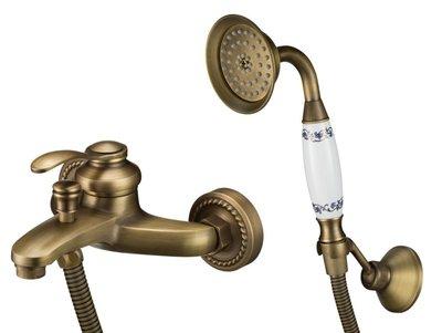 《101衛浴精品》100%台灣製造 Formula 原廠淋浴龍頭 FA-8720 日本進口陶瓷閥芯【免運費】