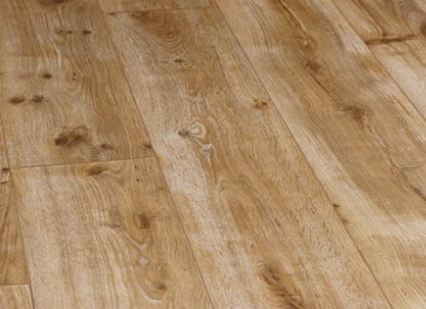 【LondonEYE】比利時原裝進口 百瑞超耐磨木地板 GRANDIOSO豪門系列 山型紋/樹節 精緻原木質感