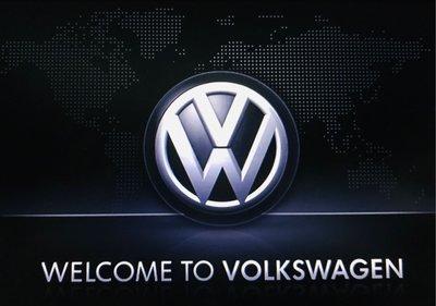 VW 福斯 奧迪 VAG車系 各車種的原廠零件 機油濾芯 空氣濾芯 引擎濾芯 煞車碟盤 來令片 水箱 雨刷 啟動馬達 Golf Passat Tiguan