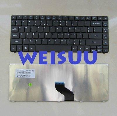 {偉斯科技}Acer 4736 425...