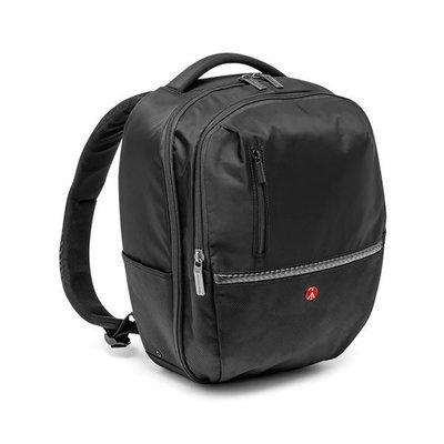 【日產旗艦】Manfrotto 曼富圖 Advanced Gear Backpack M 專業級後背包 MB MA-BP-GPM 另有L S