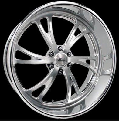 DJD19061467 進口精美鋁圈 - BLVD 70 20-26吋 依當月報價為準