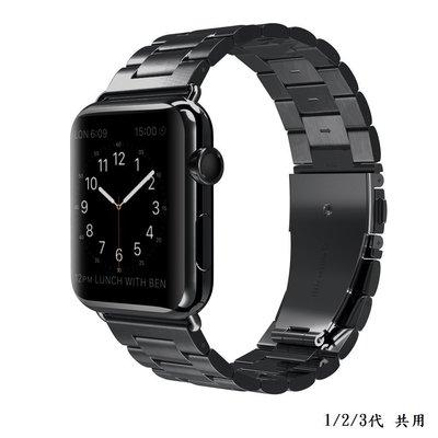 現貨 Apple Watch 1 2 ...