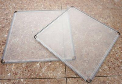《齊天大師》魔術方塊收納櫃 14*14PP板 置物櫃 收納箱 置物箱 衣櫥
