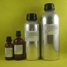 【100ml裝補充瓶】突尼西亞迷迭香精油~拒絕假精油,保證純精油,歡迎買家送驗。