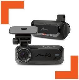 送16G卡+手機支架『 MIO MIVUE J86 』2.8K畫質/WiFi/星光級行車記錄器+GPS測速器/紀錄器
