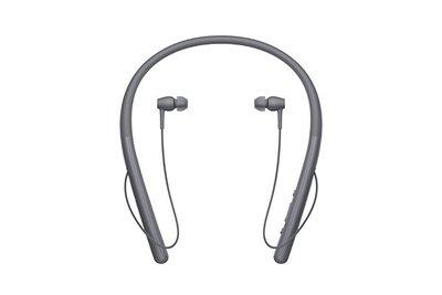 SONY WI-H700 h.ear 2 無線藍牙頸掛入耳式耳麥  台灣索尼公司貨