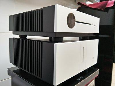 【興如】QUAD Artera-CD 旗艦款 歡迎來店視聽 來電可議另售Yamaha CD-S1000 A-S2200