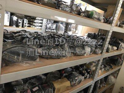 【65BM003HBRSA】伺服馬達 維修 修理 修復 三洋 Sanyo Denki AC Servo Motor 65BM003HBRSA