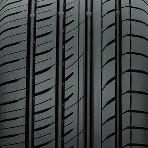 東洋輪胎TOYO 215/45/17 C100 $2900含裝
