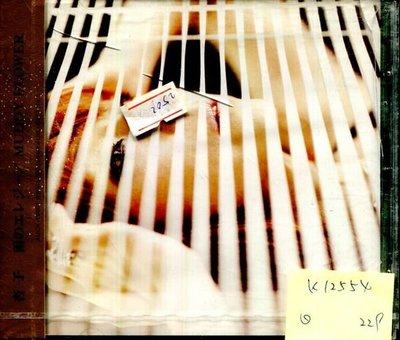 *真音樂* 杏子 / MUDDY FLOWER 日版 全新 K12552 (下標賣)