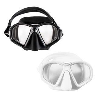 Ist Hunter 自由潛水低容積面鏡