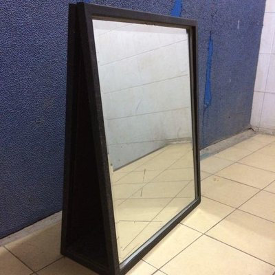 化妝鏡 彩妝鏡 美髮鏡 穿鞋鏡 特價2台 鞋店及美髮學院適用