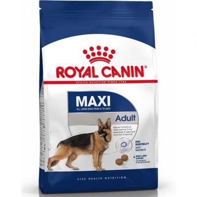 【寵物王國】法國皇家-MXA(GR26)大型成犬專用飼料15kg ,免運費!