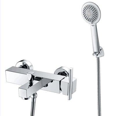 FUO衛浴:設計師御用浴缸龍頭(1275)