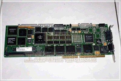 鴻騏工作室 維修 Cognex VM18A 203-0045-R4 5000 VPM-5648-S+ 801-5601-01 VPM-5638-S+ Acumen 系列影像擷取卡