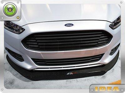 泰山美研社 F1031 Ford 福特 fusion 車款 代辦外匯車 國外進口