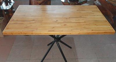 (可以訂製尺寸)大款台灣黃檜扁柏HINOKI黃檜拼板黃檜桌/泡茶桌/餐桌/露營桌/野餐桌/麻將桌/咖啡桌重香舊料非常穩定