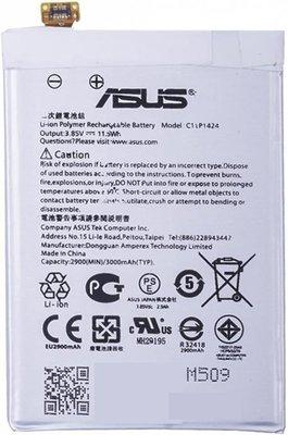 ASUS Zenfone 2 ZE551ML ZE550ML Z00AD Z008D電池送拆卸工具
