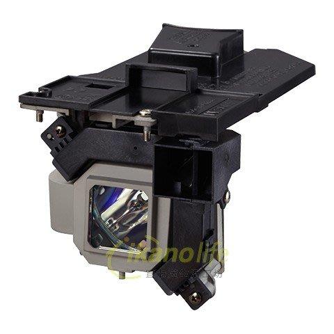 NEC-OEM副廠投影機燈泡NP29LP / 適用機型NP-M363W