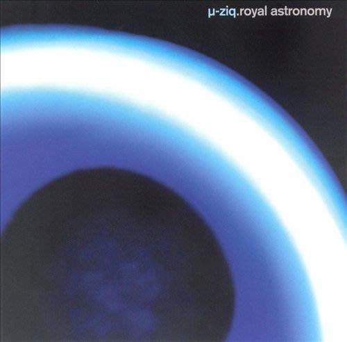 [狗肉貓]_µ-Ziq_Royal Astronomy
