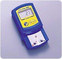 TECPEL 泰菱 》日本 HAKKO FG 100 數位 溫度測試儀(烙鐵測溫器)日本原廠 公司貨
