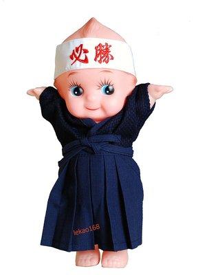 日本早期大仙必勝的Q比娃娃 [ 新到貨 ]