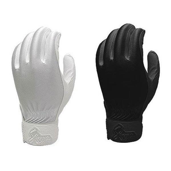 貳拾肆棒球-日本帶回kubota slugger新型守備手套