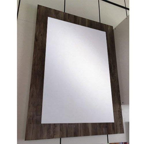 8MM膠合明鏡 預防黑邊 台中  成舍衛浴 無除霧 可加購玻璃平台