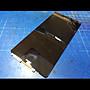 <旦通科技>SONY Z3 D6653 Z3+ 單觸控液晶...