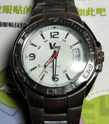 OQ精品腕錶  石英錶