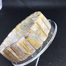 鈦晶手排 重64.3克 寬19咪 手圍19.5 編號A22
