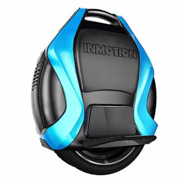 5Cgo【批發】含稅會員有優惠 523025172464 樂行INMOTION V3S 智能電動獨輪車電動滑板車V3S