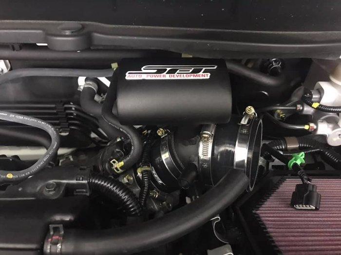 九七八汽車精品 本田 HONDA HRV HR-V 專用 SFJ 進氣鋁管 行車加速更為順暢 可自行DIY !
