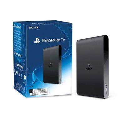 【飛鴻數位】絕版 PSV TV 美規主機 9成9新 白盒裝 +16G記憶卡 『光華商場自取』